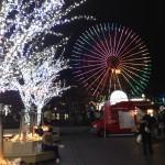 15横浜クイーンズスクエア③