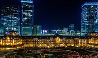 FCTOKYO東京駅