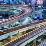 Yokohama_8