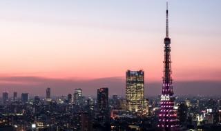 東京タワー52015-1-5 XC16-50mm F3.5-5.6 OIS