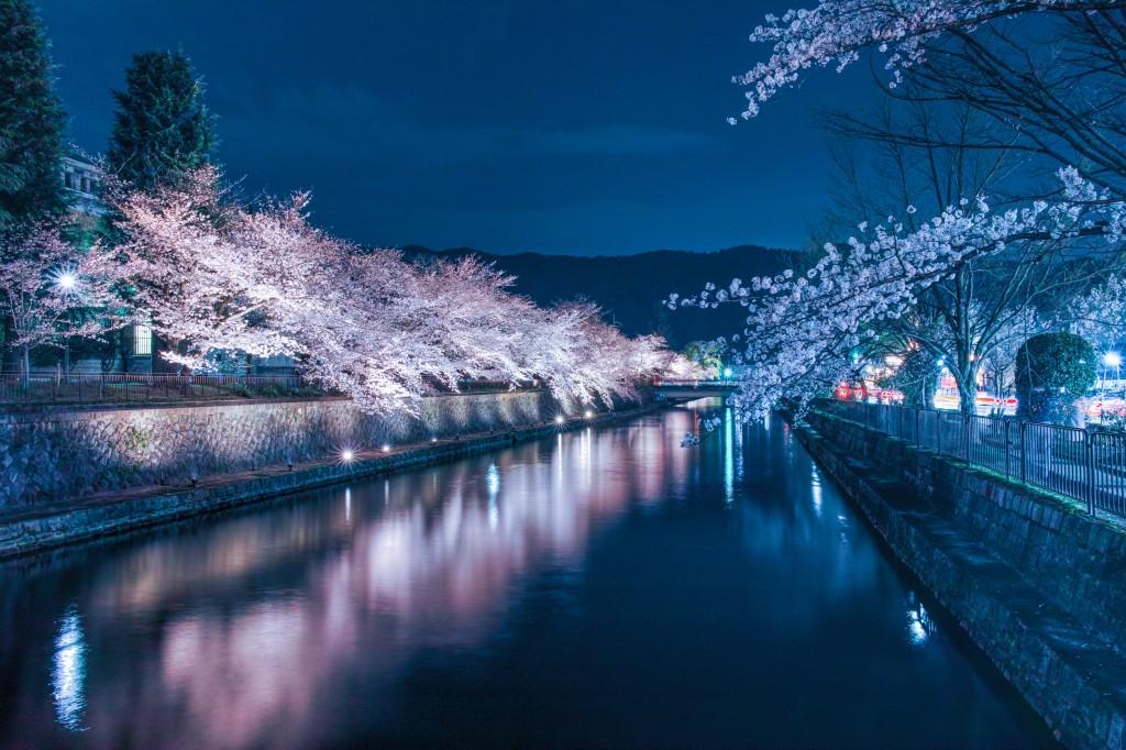20150331_okazaki_001-1
