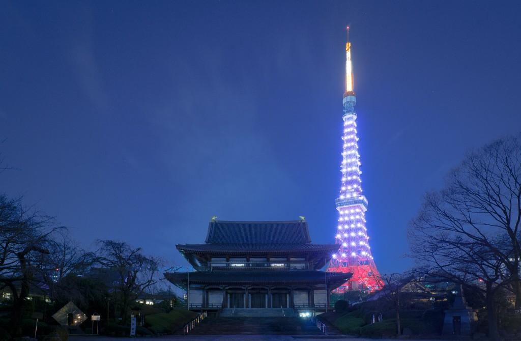 東京増上寺B3なし2015-2-2816mm2048