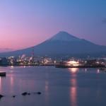 田子の浦富士山10MB2014/4/27XC16-50mm F3.5-5.6 OIS