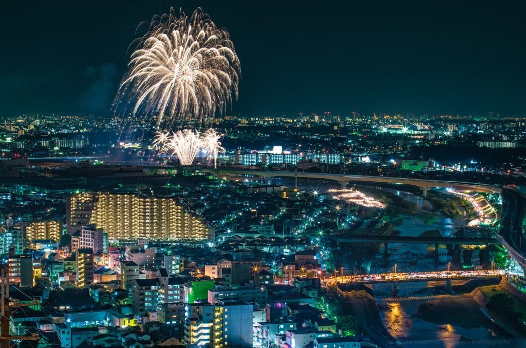 20150815_inagawa_003-2